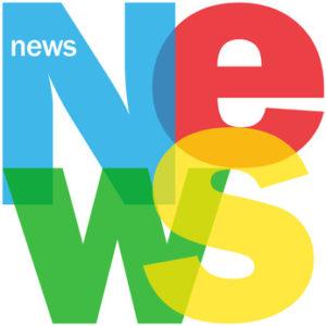 LCHF im Focus - Logo mit Aufschrift NEWS