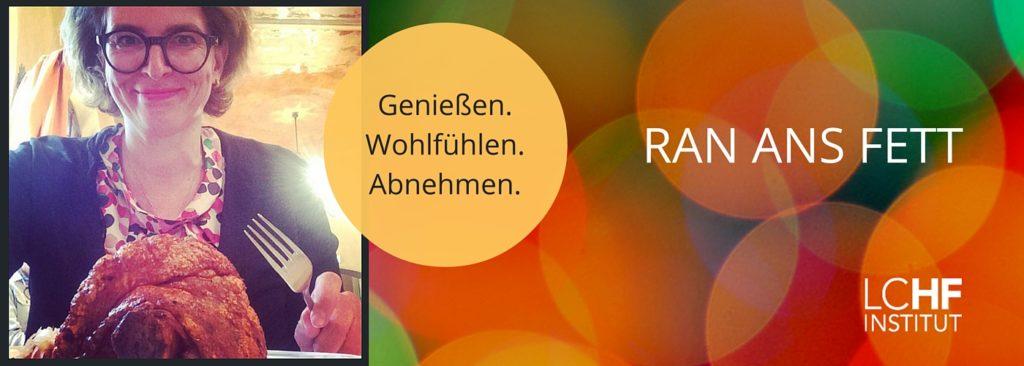 RANF 6 mit Kathrin Koehler